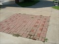 Image for Municipal Park Pavers - Pauls Valley, OK