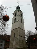 Image for Stadtturm - Olten, SO, Switzerland