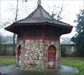Image for L'abri du jardin botanique - Tours, Centre