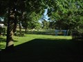 Image for East End Park  -  Moline, IL