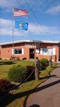 Image for Brockway Town Hall - Brockway, WI, USA