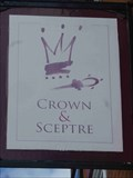 Image for Crown & Sceptre, Bromyard, Herefordshire, England