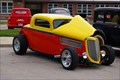 Image for Auto Fest - Warrenton MO