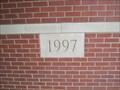 Image for 1997 - Giovale Library - Salt Lake City, Utah