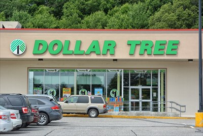 dollar tree providence rd whitinsville ma dollar stores on
