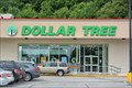 Image for Dollar Tree - Providence Rd - Whitinsville MA