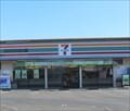 Image for 7-Eleven - 1001 E Charleston Blvd - Las Vegas, NV