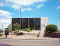 Image for Central Library Wi-Fi Hotspot - Buffalo, NY