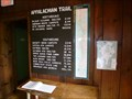 Image for Bascom Lodge - Adams, MA