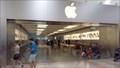 Image for Apple Southcenter - Tukwila, WA