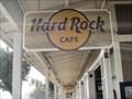 Image for Hard Rock Cafe  -  Lahaina, HI