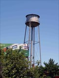 Image for Susquehanna Valley Water Tank - Columbia, PA