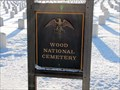 Image for Wood National Cemetery - Milwaukee, Wisconsin