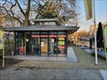 Image for Stromma Leidseplein - Amsterdam (NL)
