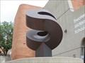 Image for Unknown, Jackson Sculpture Garden - Pueblo, CO