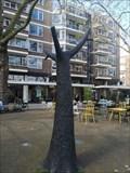 Image for The Tree - Rotterdam - The Netherlands
