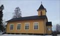 Image for Kalkkisten kirkko - Kalkkinen, Finland