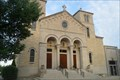 Image for All Saints Greek Orthodox Church  -  Joliet, IL