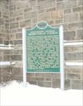 Image for Jefferson Avenue Presbyterian Church
