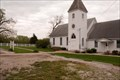 Image for Hillsdale Presbyterian Church - Hillsdale, Kansas   U.S.A.