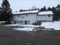 Image for Fenella Community Hall - Fenella, ON
