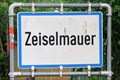 Image for Zeiselmauer - Niederösterreich, Austria