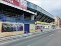Image for Generali Arena - Prague, Czech Republic