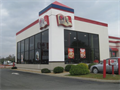 Image for Taco Bell - US Route 29 - Ruckersville, Virginia