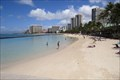 Image for Prince Kuhio Beach - Honolulu, Oahu, HI