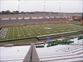 Image for Apogee Stadium - University of North Texas - Denton, TX