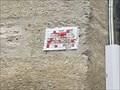 Image for SI - 1 rue de l'amandier - Montpellier