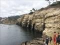 Image for La Jolla Caves - La Jolla, CA
