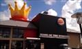 Image for Burger King - Schleswiger Stra. - Flensburg, Germany