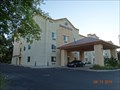Image for Comfort Suites - free wifi - Marysville, CA