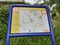 Image for 96 - Wandelroutenetwerk Utrecht - Papekop, NL