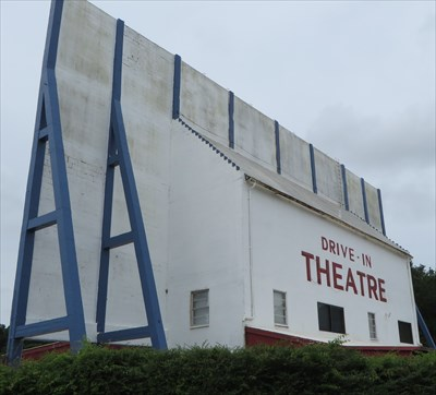 ocala drive in ocala florida drive in movie theaters on