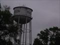 Image for Watertower, Madison, South Dakota