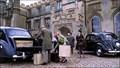 Image for Knebworth House, Knebworth, Herts, UK – Marple, 4:50 From Paddington (2004)