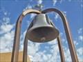 Image for Veterans Memorial Bell - Aspermont, TX