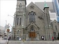 Image for First Baptist Church - Ottawa, Ontario