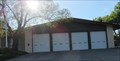 Image for Station No 3 City of Davis Fire Department