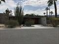 Image for Kenaston House - Rancho Mirage, CA