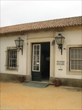 Image for Historical Museum of Vista Alegre - Ílhavo, Portugal