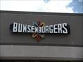 Image for Bunsen Burgers - San Antonio, TX