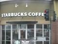 Image for Starbucks - Fremont - Fremont, CA