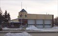Image for Paramedic Stn - Regent Ave - Winnipeg MB