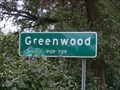 Image for Greenwood, MN