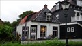 Image for RM: 33308 - Woonhuis - Schiermonnikoog
