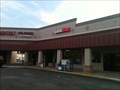 Image for Game Stop - Midlothian, VA