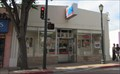 Image for Domino's - 3639 Macarthur Blvd - Oakland, CA